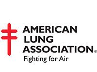 American-Lung-Association Sundance Vacations