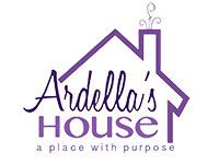 Ardellas-house sundance vacations