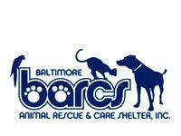 Baltimore-Animal-Rescue-and-Care-Shelter Sundance Vacations