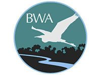 Broadhead-Watershed-Association-logo