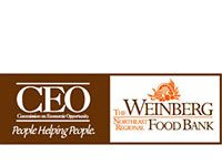 CEO-Northeast-Regional-Weinberg-Foodbank Sundance Vacations