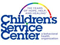 Childrens-Service-Center sundance vacations