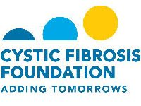 Cystic-Fibrosis-Foundation sundance vacations