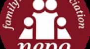 FSANEPA-logo