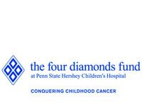 Four-Diamonds-Fund