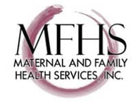 Maternal Family and Health Services