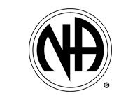 Narcotics-Anonymous