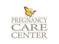 Pregnancy-Care-Center