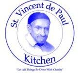 St-Vincent-de-Paul-Soup-Kitchen-167x150