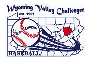 Sundance-Vacations-Wyoming-Valley-Challengers logo