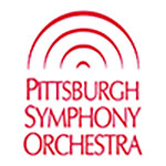 pittsburgh-symphony-orchestra-logo