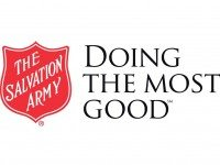 salvation-army-logo-200x150