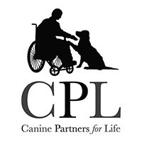 sundance-vacations-canine-partners-for-life-logo-resize