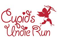 sundance-vacations-charities-cupids-undie-run-childrens-tumor-foundation-200x150