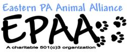 sundance vacations eastern pa animal alliance