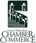 sundance-vacations-greater-wilkes-barre-chamber-of-commerce-logo-small-download