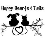 sundance-vacations-happy-hearts-tails-logo