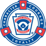 sundance-vacations-little-league-ccl-logo
