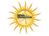 sundance-vacations-miles-against-melanoma-harrisburg-thumbnail