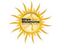 sundance-vacations-miles-against-melanoma-harrisburg-thumbnail