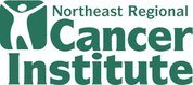 sundance-vacations-northeast-regional-cancer-institute-logo