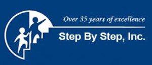 sundance vacations step by step logo