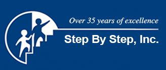 sundance vacations step by step logo