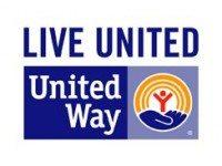 united-way-200x150