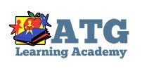 ATG-Learning-Academy-Lg