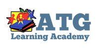 ATG-Learning-Academy-Lg