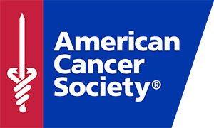 American-Cancer-Society-Lg