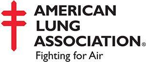 American-Lung-Association-Lg