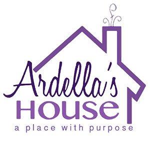 Ardellas-house-Lg
