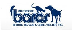 Baltimore-Animal-Rescue-and-Care-Shelter-Lg