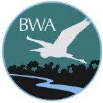Broadhead-Watershed-Association-Lg-150x150