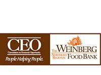 CEO-Northeast-Regional-Weinberg-Foodbank-logo
