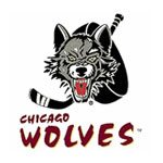 Chicago-Wolves