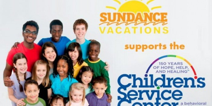 Childrens-Service-Center1-720x375-700x350
