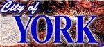 Cityof-York