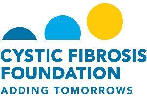 Cystic-Fibrosis-Foundation-Lg