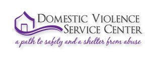 Domestic-Violence-Service-Center-Lg