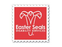 Easter-Seals-logo