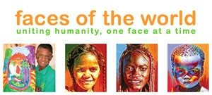 Faces-of-the-World2-Lg-300x135