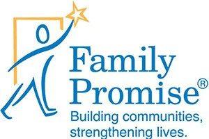 Family-Promise-Lg-300x200