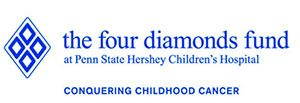 Four-Diamonds-Fund-Lg
