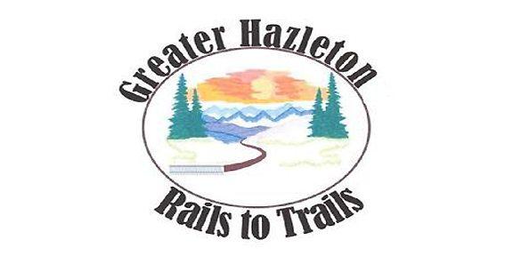 GreaterHazletonRailsToTrails1