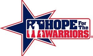 Hope-For-the-Warriors-Lg-300x180
