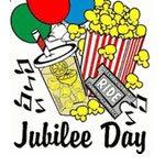 JubileeDAy