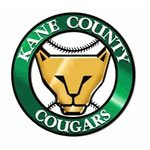 Kane-Co-Cougars