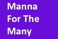 Mannaforthemany-200x135